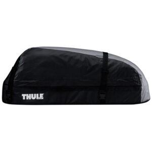 กระเป๋าบนหลังคารถกันน้ำ THULE Ranger 90