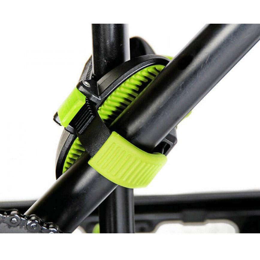แร็คหลังคา buzz rack wing 2 แร็คจักรยานท้ายรถ มือสอง ที่แขวนจักรยานท้ายรถแร็คจับจักรยาน แร็คจักรยาน กระบะ ไม่ถอดล้อ แร็คจักรยานท้ายรถกระบะ buzz rack wing 2 แร็คจักรยาน กระบะ ไม่ถอดล้อ แร็คจักรยานท้ายรถ hollywood