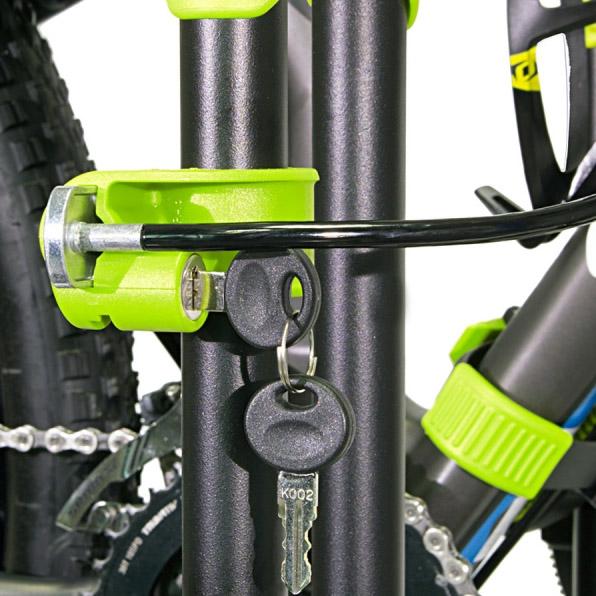 ที่ วาง จักรยาน ในรถ กระบะ thule roof box แร็คจักรยาน nameka buzz rack wing 2 แร็คจักรยานท้ายรถ thule แร็คจักรยานท้ายรถ ทําเอง buzz rack wing 2แร็ ค จักรยาน กระบะ วี โก้ 4 ประตู แร็คจักรยาน หลังคา แร็คจักรยาน กระบะ ไม่ถอดล้อ ขายแร็คจักรยาน มือสอง ที่แขวนจักรยานท้ายรถ suv rack จักรยาน ท้ายรถ buzz rack wing 2 บรรทุกจักรยาน รถกระบะ