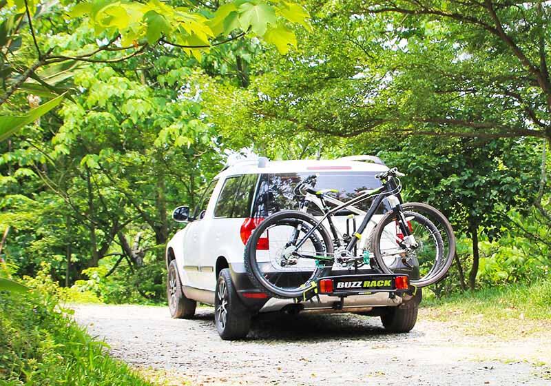 ที่ วาง จักรยาน ในรถ กระบะ แร็คจักรยานหลังคารถเก๋ง buzz rack wing 2 แร็ ค จักรยาน เสือ ภูเขาcargo box thule แร็คจักรยานในรถ ขาย saris bone แร็คจักรยาน ไม่ถอดล้อ แร็คจักรยาน รถกระบะ buzz rack wing 2
