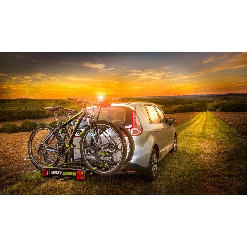 แร็ ค ยึด จักรยาน รถ กระบะ ทํา เอง buzz rack wing 2 แร็ ค จักรยาน thule velocompact 925 แร็ ค บรรทุก รถจักรยานที่ยึดจักรยานท้ายรถ ที่ วาง จักรยาน ในรถ กระบะ thule roof box แร็คจักรยาน nameka buzz rack wing 2 แร็คจักรยานท้ายรถ thule