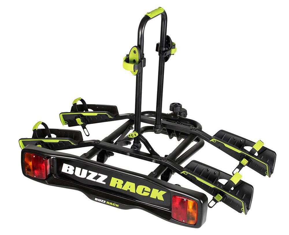 แร็ ค บรรทุก จักรยาน pantip แร็คจักรยาน กระบะ ไม่ถอดล้อ แร็คจักรยาน buzz rack wing 2แร็คจักรยานในรถ แร็คจักรยาน กระบะ ไม่ถอดล้อ แร็คจักรยาน หลังคา buzz rack wing 2 rack จักรยาน แร็คจักรยานท้ายรถกระบะ
