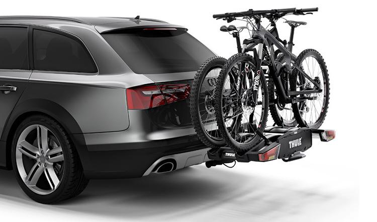 แร็คจักรยานในรถ thule easyfold 933 xt แร็ ค จักรยาน ท้าย รถ ทํา เองแร็ ค จับ จักรยาน ที่ วาง จักรยาน ในรถ กระบะ ขาย แร็ ค จักรยาน ท้าย รถ มือ สอง แร็ ค จักรยาน ผิด กฎหมาย แร็คจักรยานท้ายรถ ทําเอง แร็คจักรยานท้ายรถ thule thule แร็ ค จักรยาน ขายแร็คจักรยาน มือสอง แร็คจักรยานหลังคารถเก๋ง แร็คจักรยาน ไม่ถอดล้อ ที่ยึดจักรยานท้ายรถ แร็ ค จักรยาน pantip แร็ ค จักรยาน เสือ ภูเขา