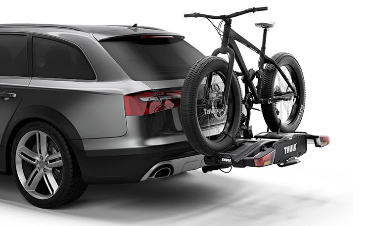 แร็คจักรยานท้ายรถเก๋ง thule easyfold 933 xt แร็คจักรยานท้ายรถกระบะ มือสอง แร็ ค จักรยาน กระบะ วี โก้ 4 ประตู แร็คยึดจักรยาน รถกระบะ แร็คจับขอบกระบะแร็คจักรยานท้ายรถ มือสอง แร็คจักรยาน รถกระบะ แร็คจักรยานในรถ suv แร็คจักรยานท้ายรถกระบะ แร็คแขวนจักรยาน แร็คจักรยานแบบวางกับร่องพับฝาท้ายกระบะ แร็ ค บรรทุก จักรยาน pantip ขายแร็คจักรยานท้ายรถ มือสอง กระบะ สี่ ประตู บรรทุก จักรยาน แร็ ค บรรทุก รถจักรยาน