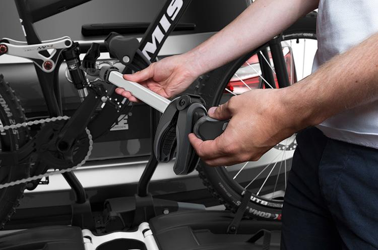 แร็คจักรยานท้ายรถ thule easyfold 933 xt แร็คท้ายจักรยาน แร็คจักรยาน nameka แร็คจักรยานท้ายรถ hollywood แร็คจักรยานท้ายรถกระบะ แร็คหลังคาจักรยาน thule แร็คจักรยานหลังคารถเก๋ง แร็คจับจักรยาน ที่ วาง จักรยาน ในรถ กระบะ