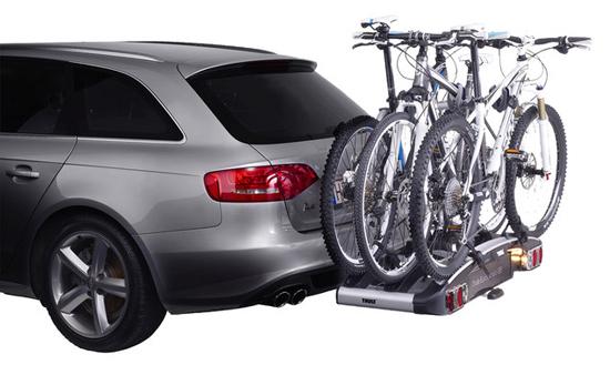 แร็คจักรยานท้ายรถ ทําเองที่แขวนจักรยานท้ายรถ ขาย saris bone ที่แขวนจักรยานท้ายรถ suv ขายแร็คจักรยาน มือสอง แร็คหลังคาจักรยาน rack จักรยาน ท้ายรถ บรรทุกจักรยาน รถกระบะ แร็คแขวนจักรยาน แร็คแขวนจักรยานท้ายรถ แร็คท้ายจักรยาน แร็คจักรยาน nameka ขายแร็คจักรยานท้ายรถ มือสอง rack จักรยาน ท้ายรถ แร็คจักรยาน หลังคา แร็คจักรยาน กระบะ ไม่ถอดล้อ